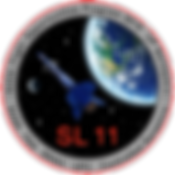 SL-11 Mission patch transparent.png