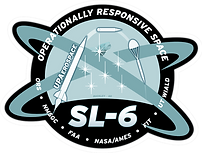 SL-6 Patch transparent.png