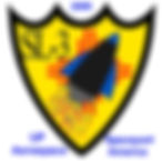 SL3 student logo 2 crop.jpg