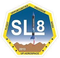 SL-8 Patch transparent.png