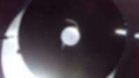 vlcsnap-2015-11-23-10h22m32s669.png