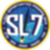 SL-7 transparent.png