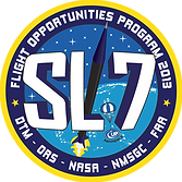 SL-7 transparent.png