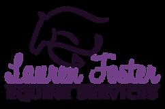 lauren_foster_equine_services_300DPI-PNG