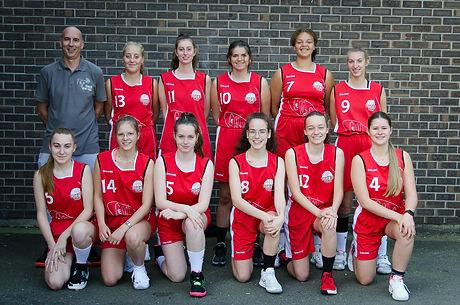 Tigers Evergem-U19M.jpg