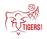 logo_tigers.png