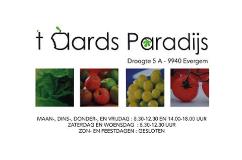 Aards_paradijs_v2.png