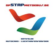Op_stap_met_de_bus_v2.png