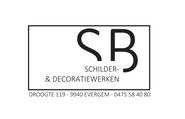SB_v2.png