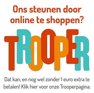 Trooper_Banner.jpg