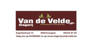 Van_De_Velde_v2.png