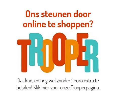 trooper_banner_v2.png