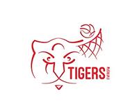 logo_tigers_v2.png