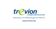 Trevion_v2.png
