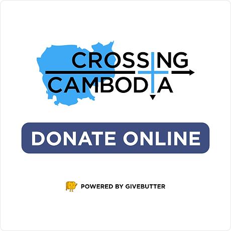 Donate-Online-Temp-Link-v2.png