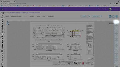 4. Select Calibrate Tool.jpg