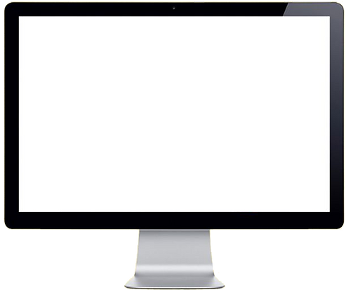 download-hd-mac-computer-png-blank-computer-screen-png-blank-computer-screen-png-958_802.p
