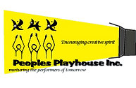Peoples Playhouse Logo Square.png