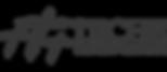 Logo w Name - dark gray.png