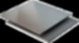 «Алюмикс» осуществляет проектирование,производство и монтаж различных светопрозрачных и солнце защитных конструкций, фасадов, окон ПВХ, входных групп и т.д.