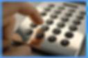 АЛЮМИКС, онлайн калькулятор