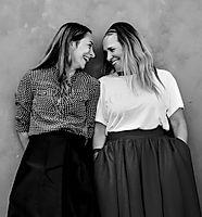Clara&EvaPHOTO[2]_edited.jpg