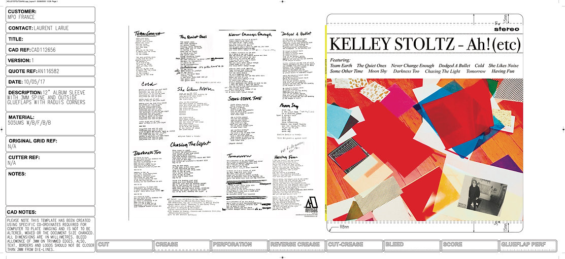 KELLEYSTOLTZslvNU4 (1) copy.jpg