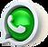 logo_whatsapp_icon_181639.png
