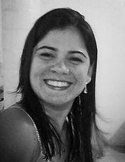 Ione Araújo, M.ª, Emprego, trabalho, Recolocação profissional, recrutamento, seleção, executivos, outplacement, replacement, treinamento, gerente, técnico, mercado, capital intelectual, hunterh
