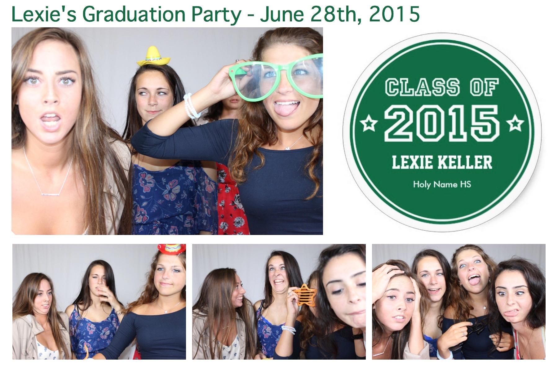 00066-Social+Booth+NorthRidgeville+Graduation
