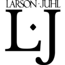 LJ logo.png