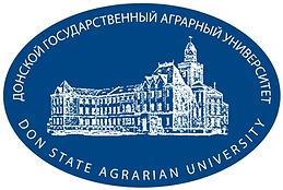 logo_DGAU.png