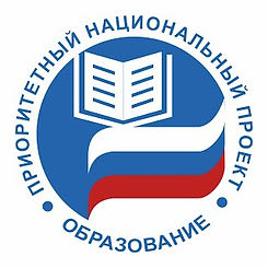 Лого_НПВО1.jpg