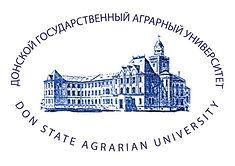 Donskoj-gosudarstvennyj-agrarnyj-univers
