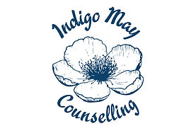 Indigo May Counselling ff-01.jpg