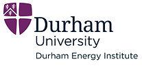 Durham Uni.jpg