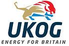 ukog-logo-wide2-e1521446831661.jpg