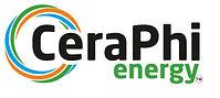 Ceraphi energy.jpg