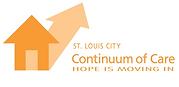 STL CityCoC-logo.png