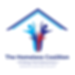 HomelessCoalition_counties-logo.png