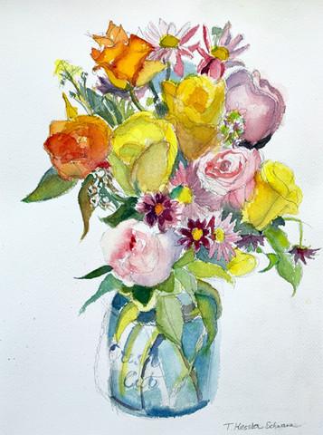 Birthday Bouquet2a.jpg