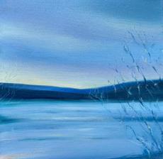 LAKEVILLE BLUES