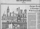 NEW YORK TIMES ILLUSTRATION