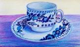 GINORI CUP