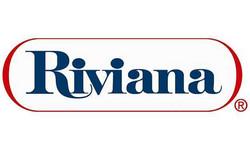Vibe QM3 analyzer Riviana