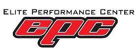 epc logo.jpg