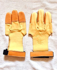 Gloves_edited.jpg