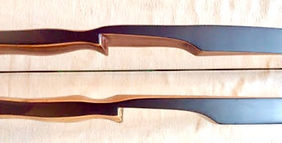 Fibreglass%20timber%20recurve%20handle%2