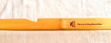 Hickory%20bamboo%20handle%20front_edited