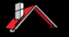 High Pitch logo-2.png